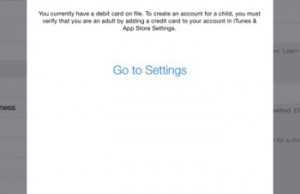 How-to-Create-a-Family-Sharing-Apple-ID-for-Kids-on-Your-iPad-2