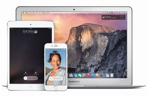 How to Make and Receive Phone Calls on Your iPad