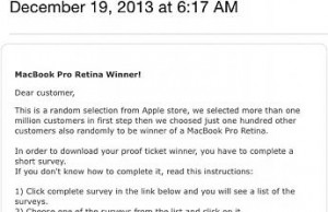 fake-email-iphone