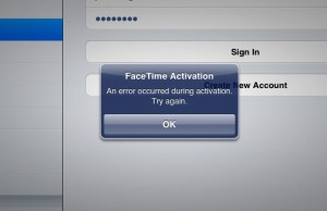 iPad-FaceTime-Problems-How-to-Fix-1
