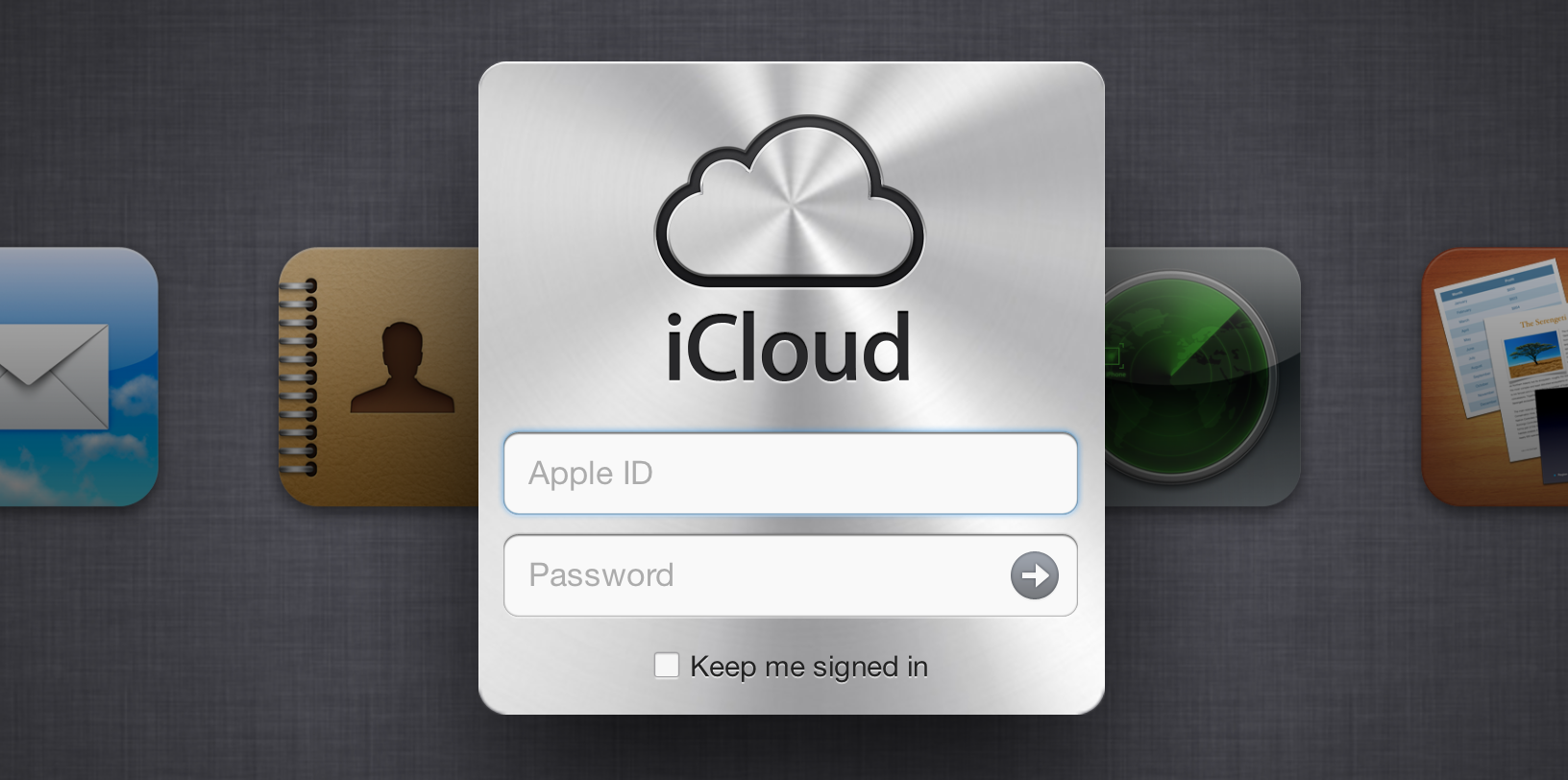 iPad Forgot Password to iCloud Fix