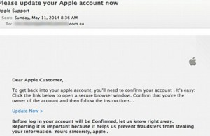 ipad-fake-email-support