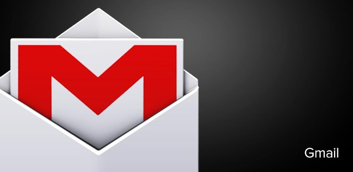 How to Setup a Gmail on an iPad
