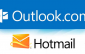 How to Setup a Hotmail Account on an iPad