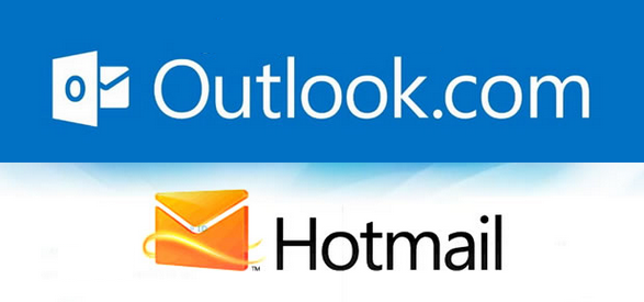 How to Setup & Sync a Hotmail Account on an iPhone