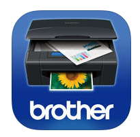 brother-printer-iphone-app