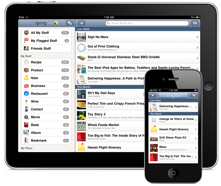 How to Clear Documents and Data on iPhone/iPad to Free Up Space