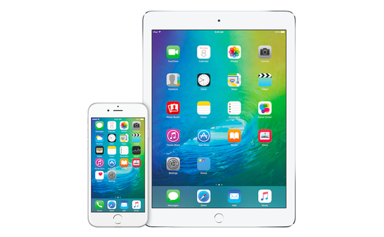 Improve Wifi Speed with iOS 9 WiFi Assist on iPhone/iPad