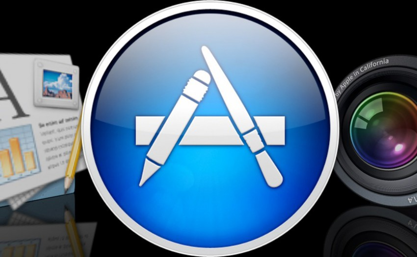 What Good is an Apple Device Without an App Store Not Working