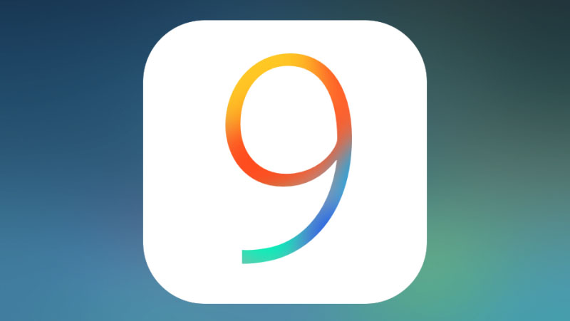 iPhone or iPad Slow After Updating to iOS 9