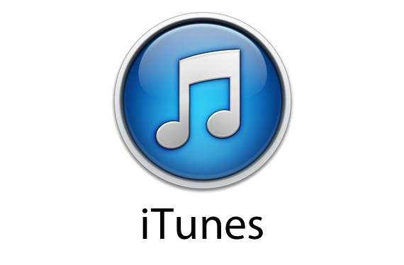 How To Fix iTunes Error 4014 / 4013 For Successful Upgrade