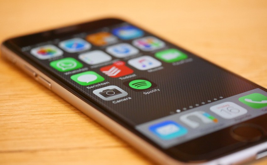 iPhone Charges too Slowly? Here's the Quick Fixes