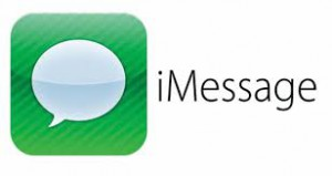 Enabling iMessage to be Able to Send Message on iPhone 6