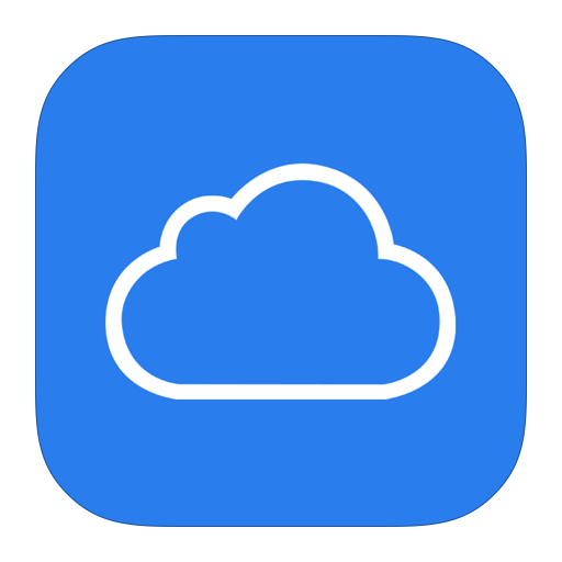 How to Fix iCloud Backup Not Working in iOS 9