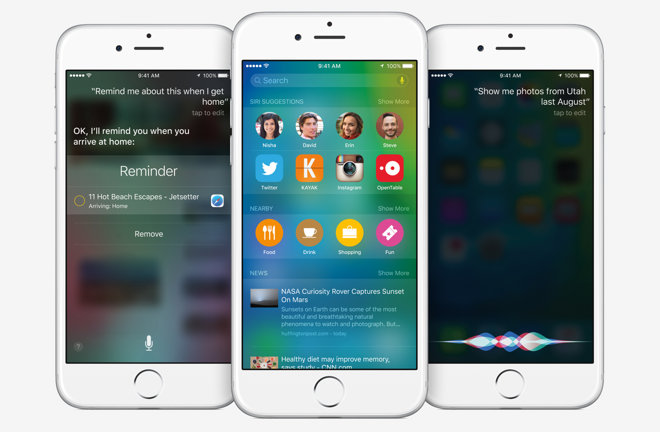 Can I Update iPhone 5 to iOS 9.3?