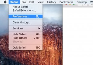 Safari Crashing after iOS update Here's the Quick Fix!