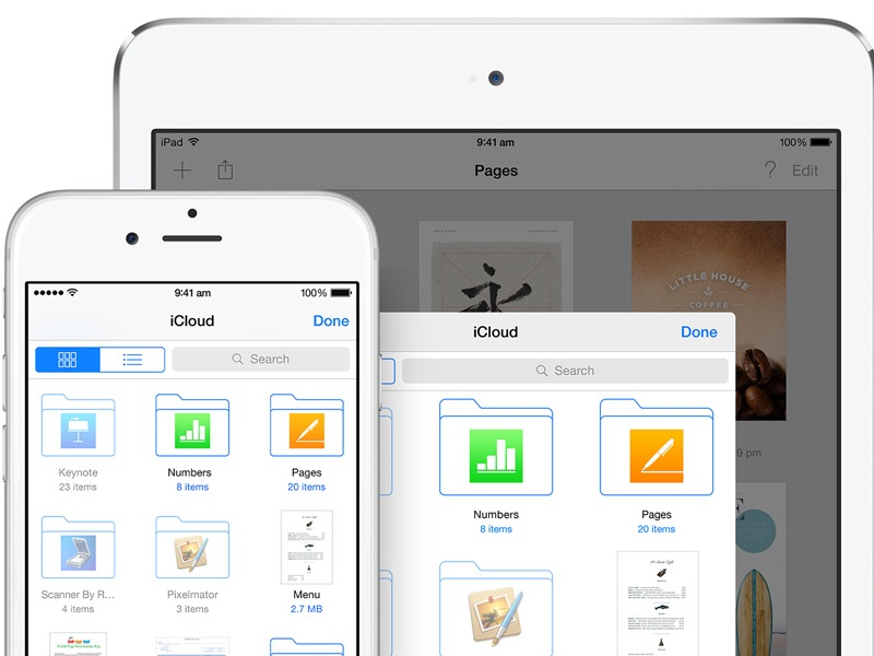 How To Recover Deleted Files, Contacts, Calendars, and Photos From iCloud