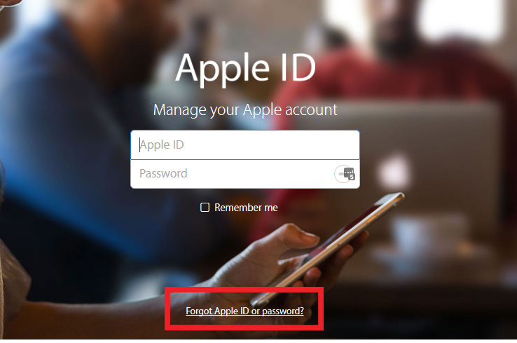 apple-id-has-been-disabled-