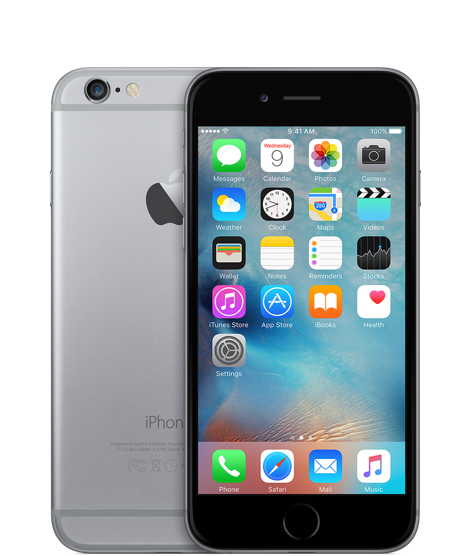 iphone6-gray-select-2014_GEO_CA