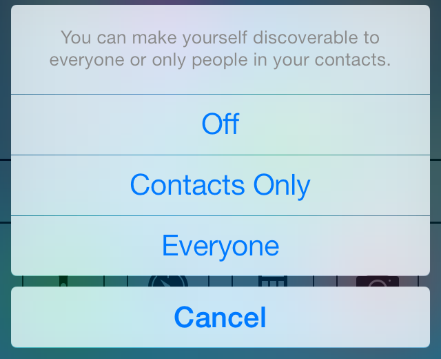 airdrop_contacts_iphone