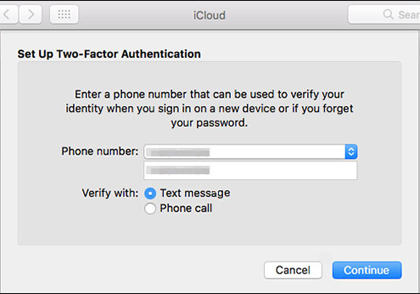 enter-your-mobile-number-in-icloud-for-two-factor-verification