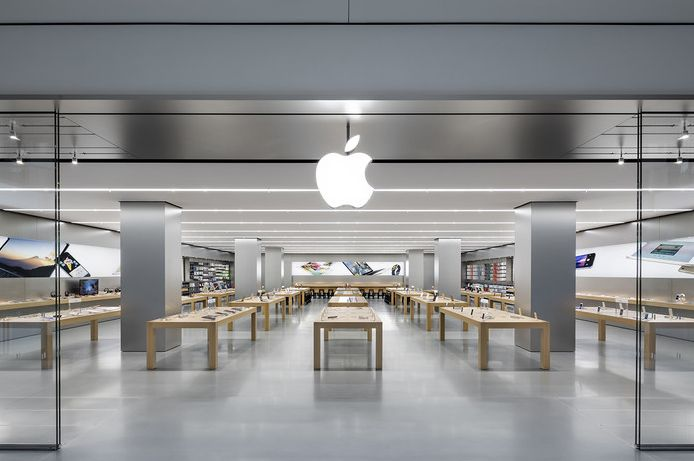 apple-store-queens-center-mall-png-cf