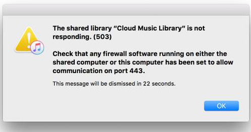 icloud-music-library-not-working