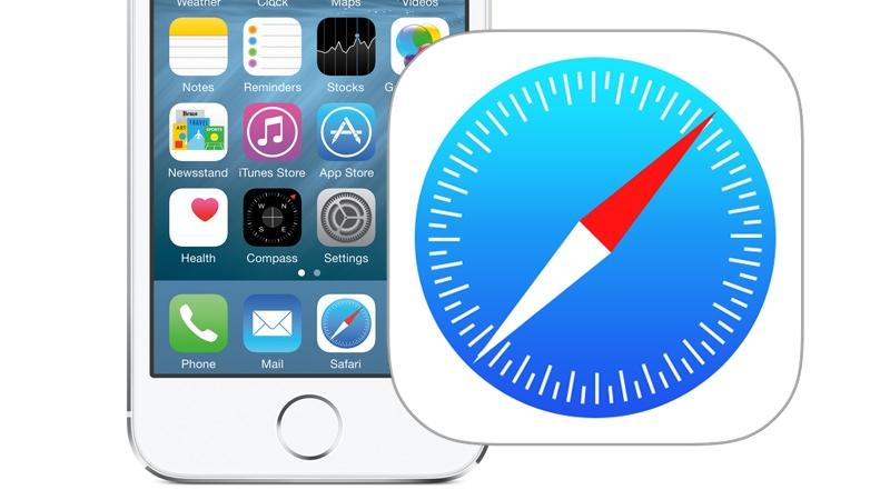 Safari too Slow on iOS 10: Here's the Fix