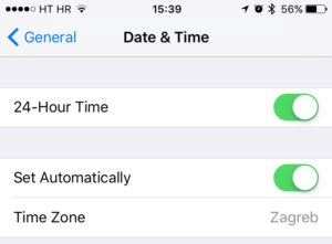 ios-9-date-and-time-iphone-screenshot-001