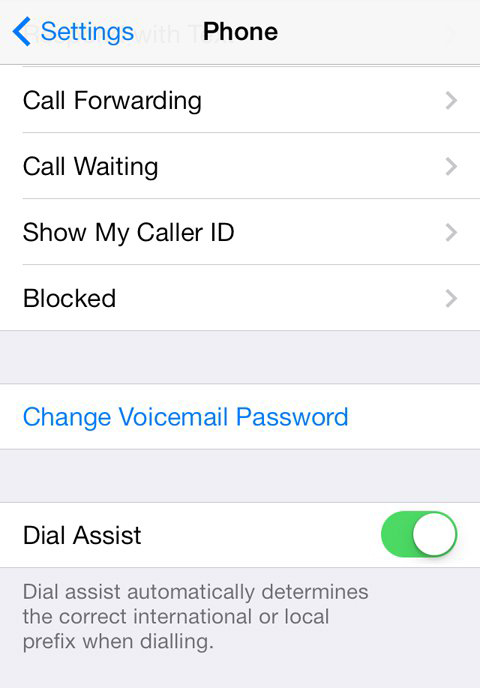 ios7_phone_settings_480