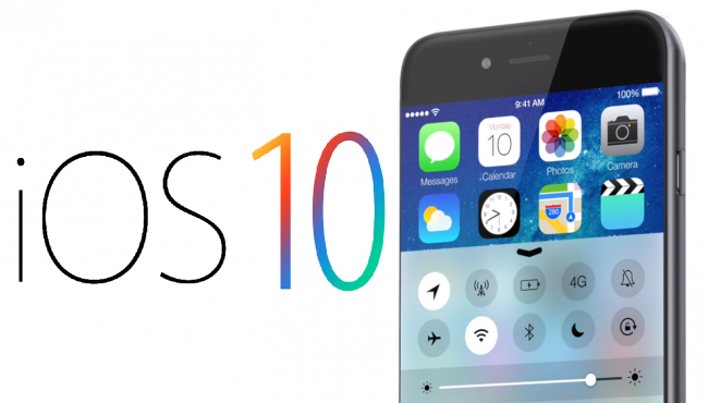 iOS 10 too slow on iPhone or iPad? Here's How to Speed Up your iDevices