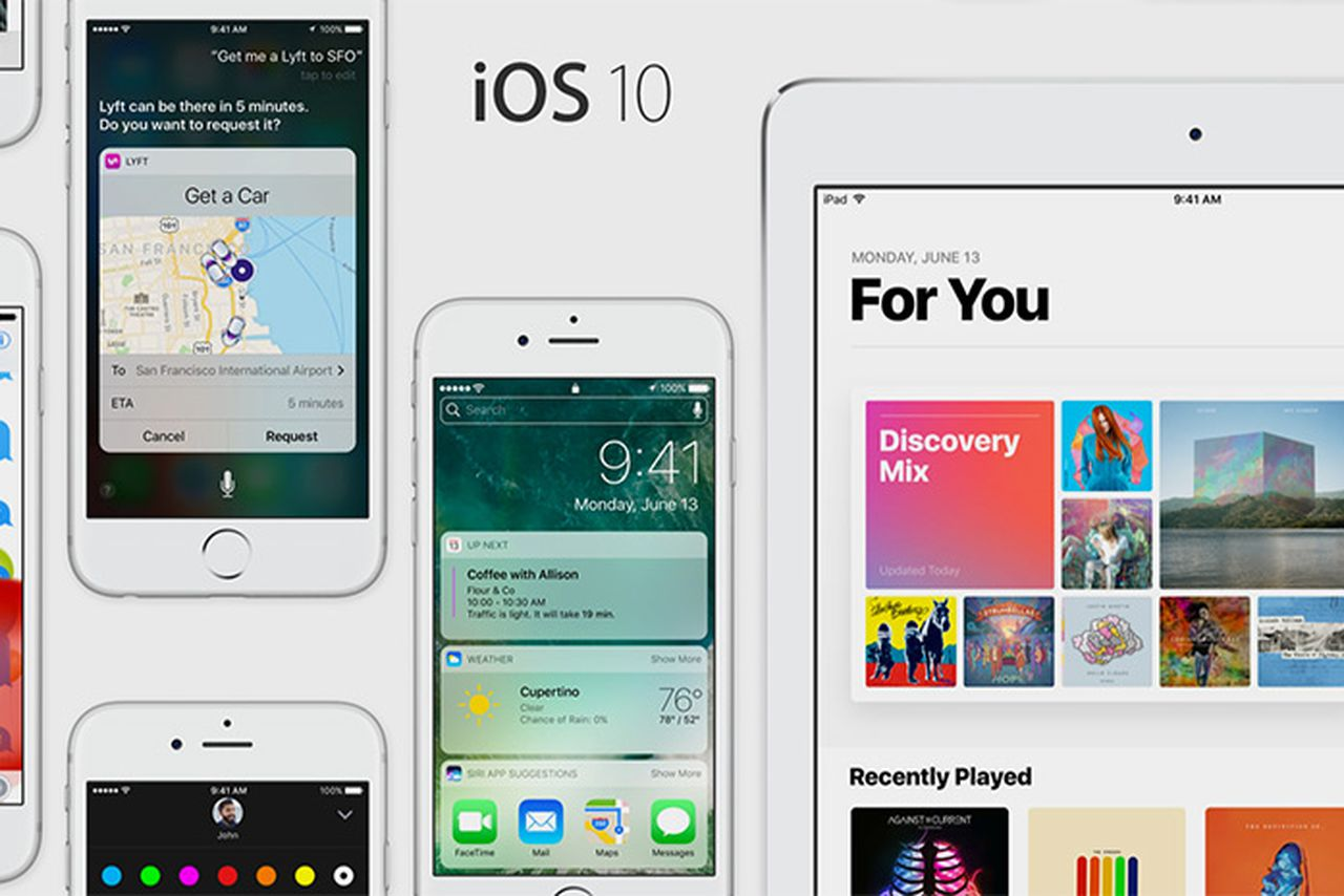 ios-10-wide-0-0