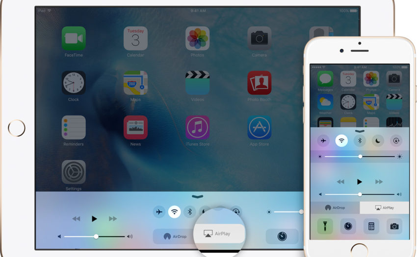 ios9-ipad-iphone-airplay-callout