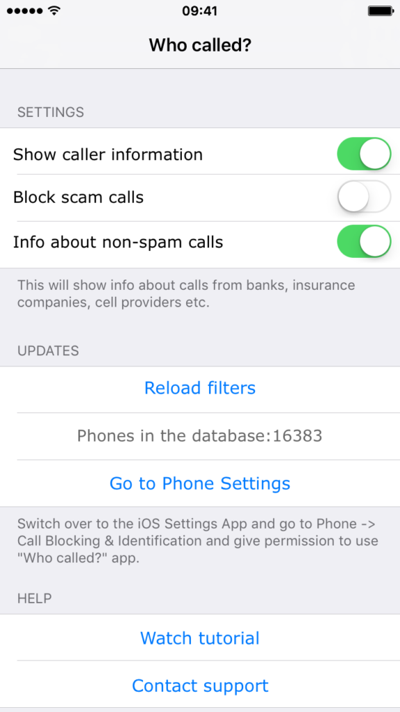 who-called-spam-blocker-576x1024