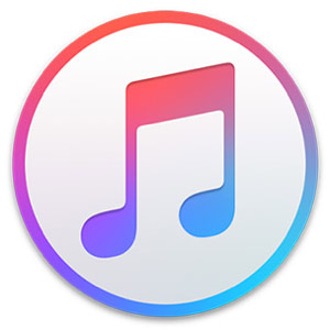 How to Fix iTunes Not Syncing with iPhone 7, iPad or iPod Touch After iOS Update